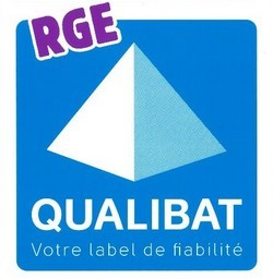 maintenance-qualibat